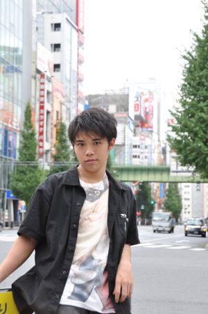 ouen_akibastrip_narita